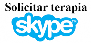 TERAPIA SKYPE