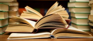 stack_of_books1